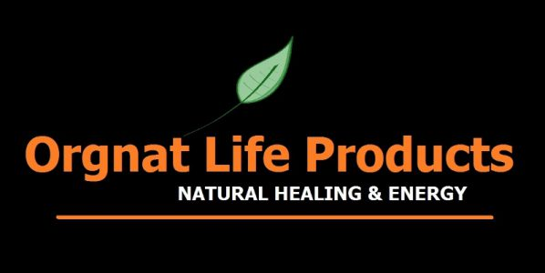 Orgnat Life Products