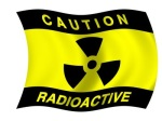caution-radiation