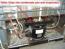 drain-pan-refer
