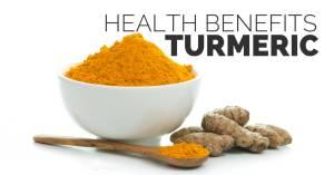 turmeric-health-benefits