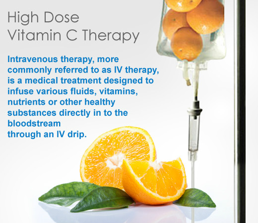cancer orgnat life productsi\u0027m really excited about this post because i\u0027m sharing some really cool stuff about vitamin c that many people do not know or maybe i\u0027m wrong and everyone