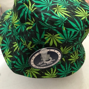 """FLORAL"" Bucket Hat. Premium Quality $22.99 Free Shipping"