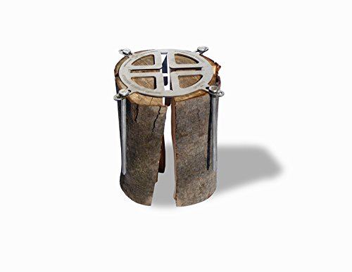 swedish camp stove 3