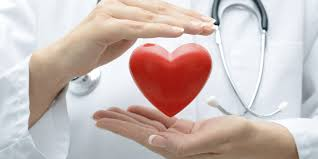 Save A Heart