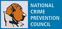 national crime prevention concil